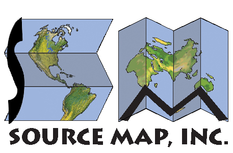 Source Map